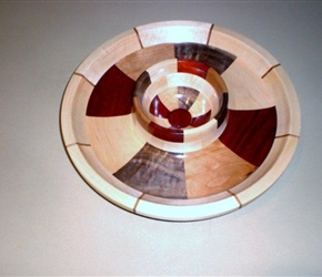 SEGMENTED CHIP AND DIP BOWL BY STEVE YOVAN.jpg